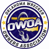 Oklahoma Wrecker Owners Association