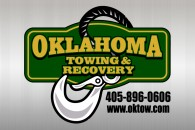 Oklahoma Towing and Recovery