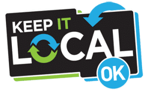 KeepItLocalOK_Logo_web
