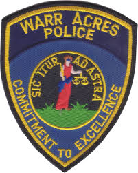warr acres patch